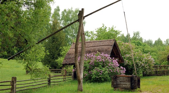 Rumsiskes - Lithuania - Baltic Holidays