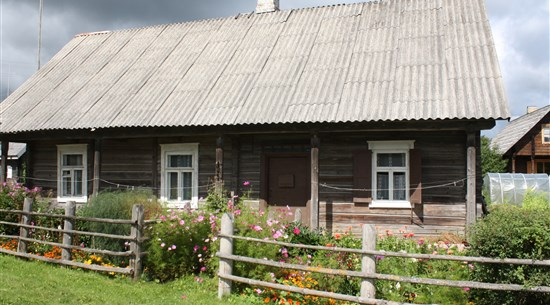 Highlights of Lithuania Private Tour - Baltic Holidays
