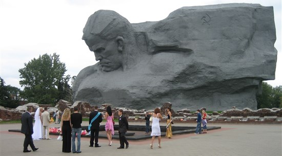 Belarus: Minsk & Brest Private Tour - Baltic Holidays
